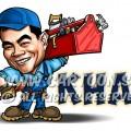 caricature-tanklee0610-1484538635