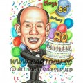 caricature-tanklee0610-1484539031