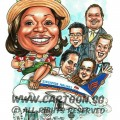 caricature-tanklee0610-1484539872
