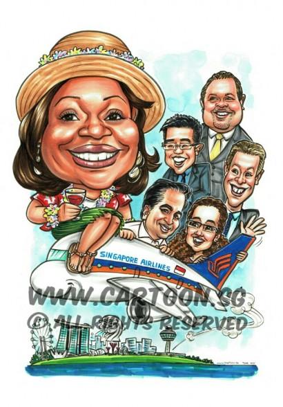 caricature-tanklee0610-1484539872