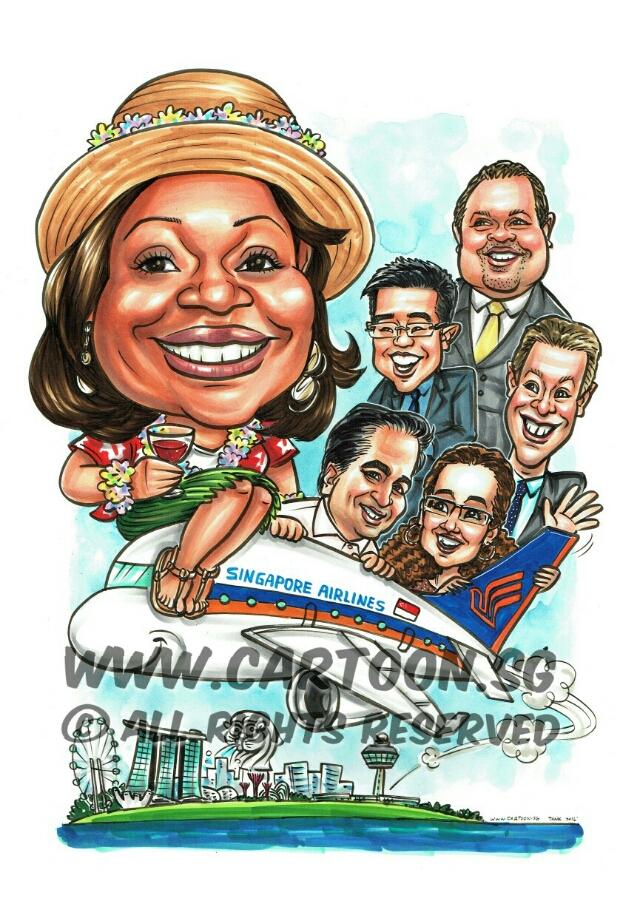 caricature-tanklee0610-1484539872.jpg