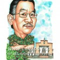 caricature-tanklee0610-1484540045