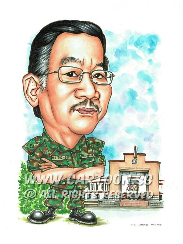 caricature-tanklee0610-1484540045.jpg