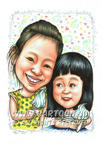 caricature-tanklee0610-1484540390
