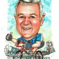 caricature-tanklee0610-1484540534