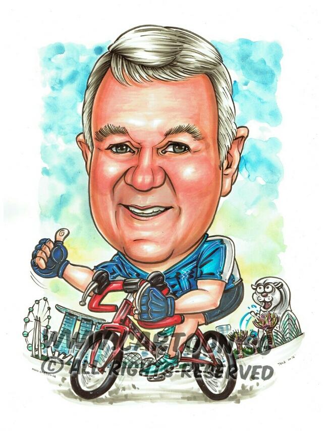 caricature-tanklee0610-1484540534.jpg