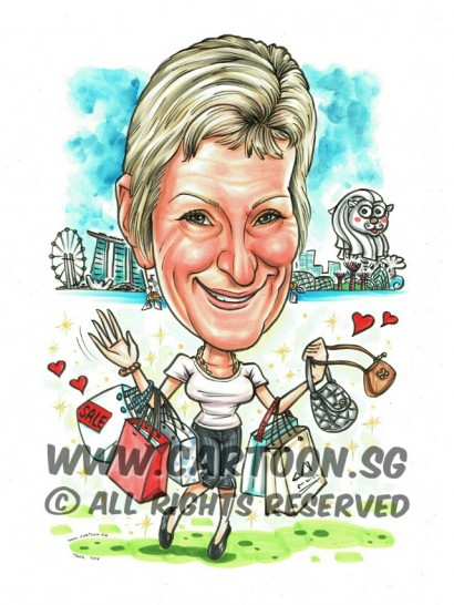 caricature-tanklee0610-1484540689