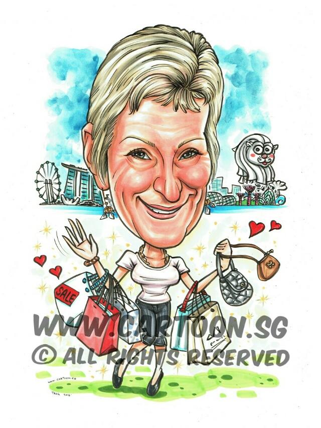 caricature-tanklee0610-1484540689.jpg