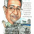 caricature-tanklee0610-1484540919