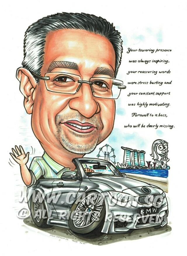 caricature-tanklee0610-1484540919.jpg