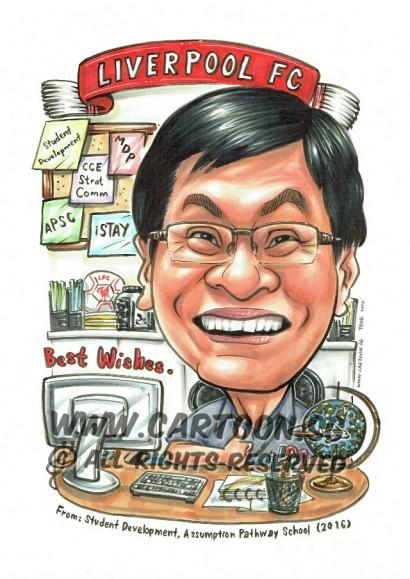caricature-tanklee0610-1484541083