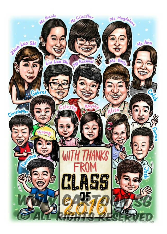 caricature-tanklee0610-1484547272