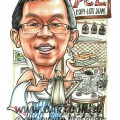 caricature-tanklee0610-1484547413