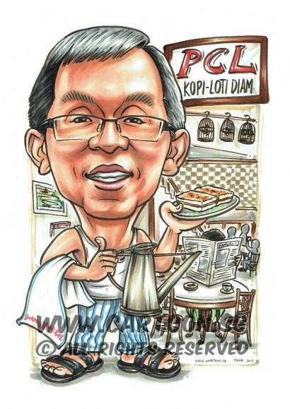 caricature-tanklee0610-1484547413
