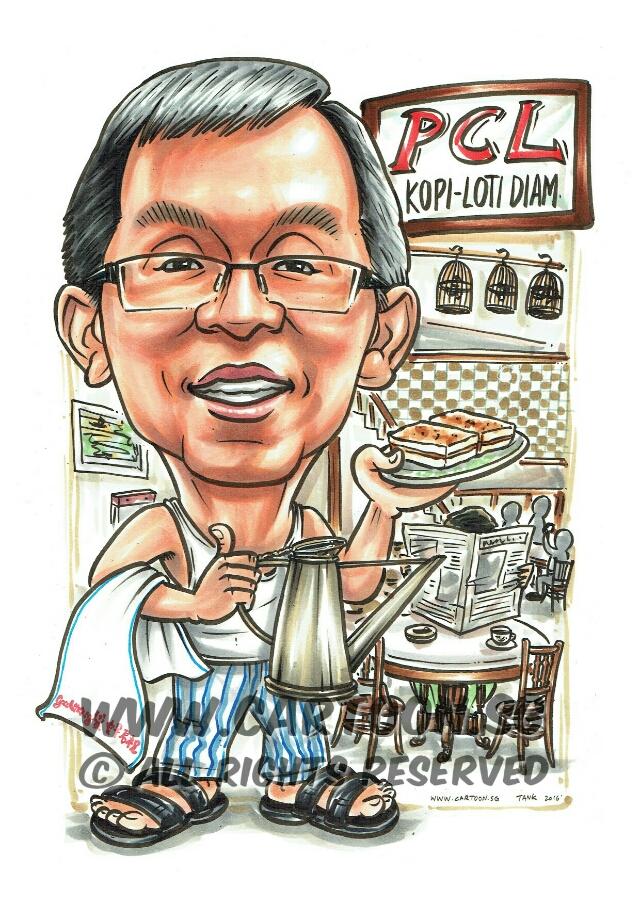 caricature-tanklee0610-1484547413.jpg