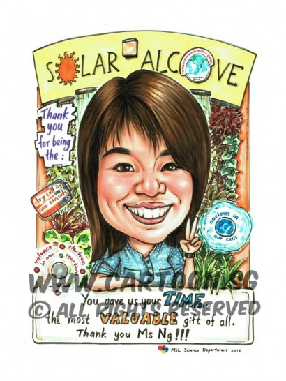 caricature-tanklee0610-1484547632
