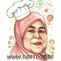 caricature-tanklee0610-1484548184