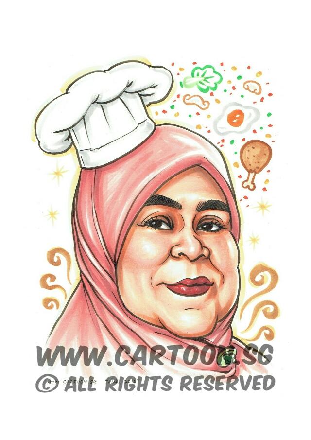 caricature-tanklee0610-1484548184.jpg