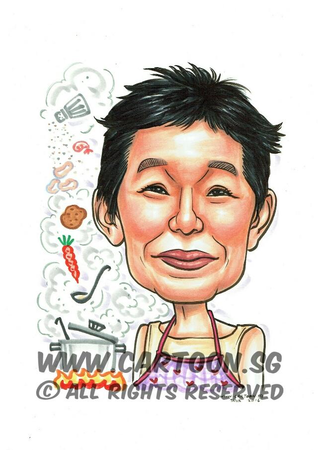 caricature-tanklee0610-1484548252.jpg