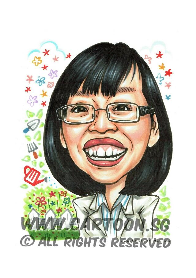 caricature-tanklee0610-1484548272.jpg