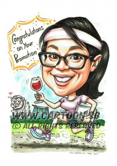 caricature-tanklee0610-1484548426