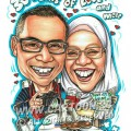caricature-tanklee0610-1484548759