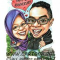 caricature-tanklee0610-1484548924
