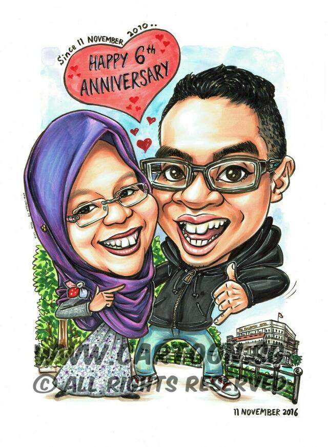 caricature-tanklee0610-1484548924.jpg