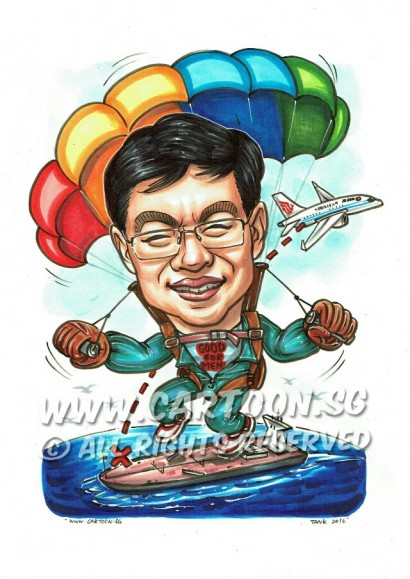 caricature-tanklee0610-1484549244