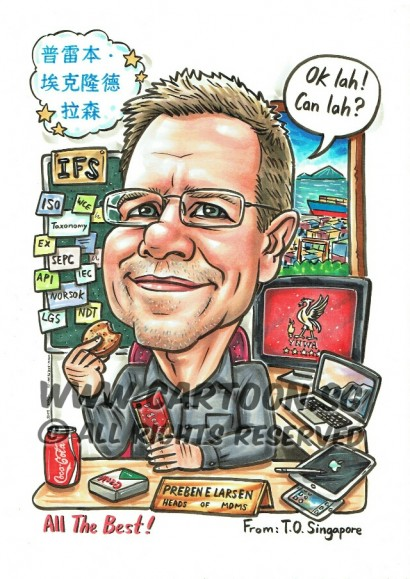caricature-tanklee0610-1484549551