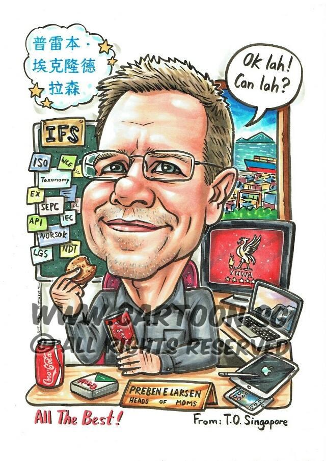 caricature-tanklee0610-1484549551.jpg