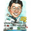 caricature-tanklee0610-1484549656