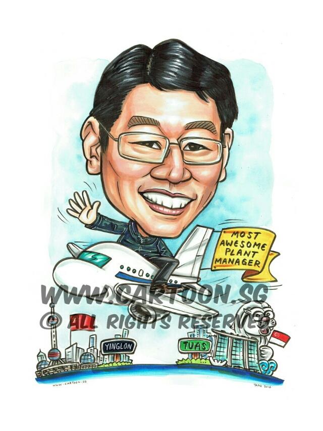 caricature-tanklee0610-1484549656.jpg