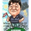 caricature-tanklee0610-1484550044