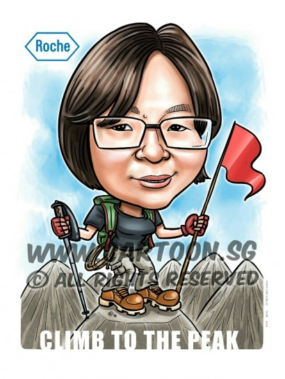 caricature-tanklee0610-1484550335