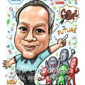caricature-tanklee0610-1484550448