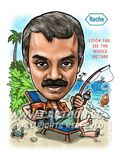 caricature-tanklee0610-1484550555
