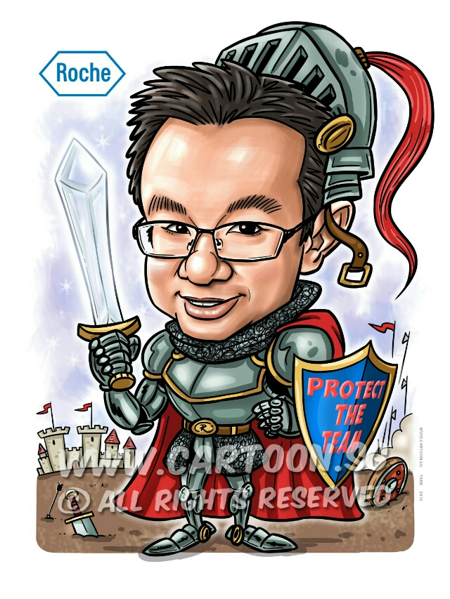 caricature-tanklee0610-1484550711
