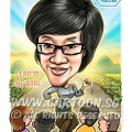 caricature-tanklee0610-1484550820