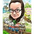 caricature-tanklee0610-1484550900