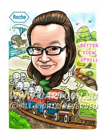 caricature-tanklee0610-1484550900