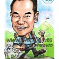 caricature-tanklee0610-1484551008