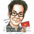 caricature-tanklee0610-1484552020