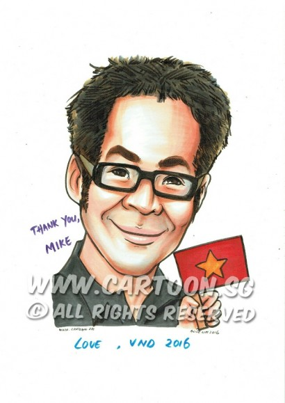 caricature-tanklee0610-1484552020