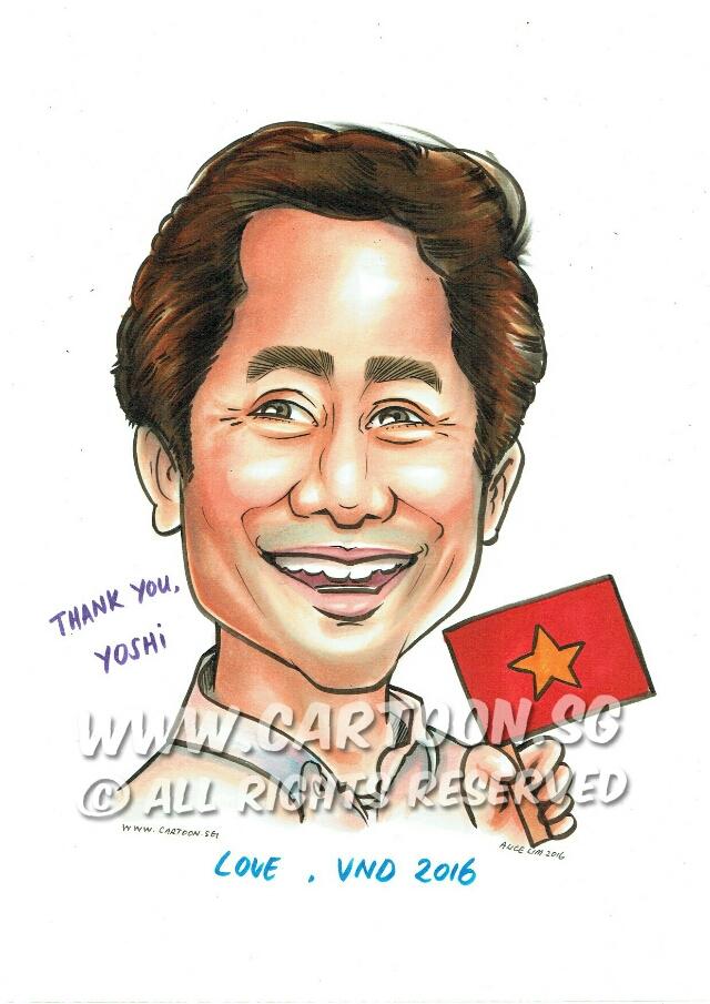 caricature-tanklee0610-1484552043.jpg