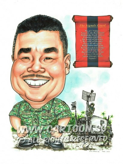 caricature-tanklee0610-1484552838