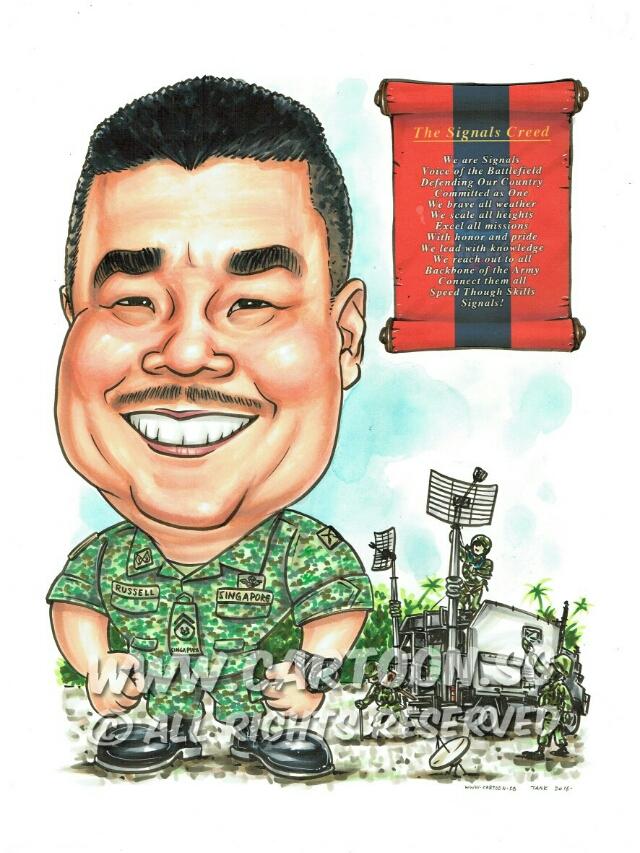 caricature-tanklee0610-1484552838.jpg