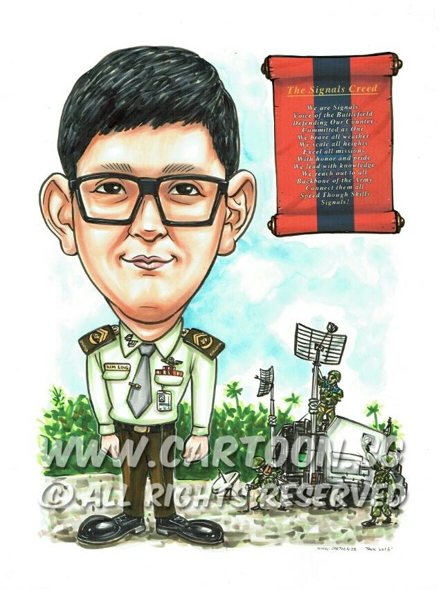 caricature-tanklee0610-1484552965.jpg