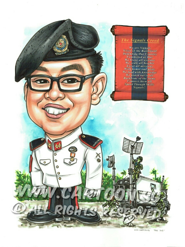 caricature-tanklee0610-1484552981.jpg