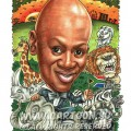 caricature-tanklee0610-1484553097